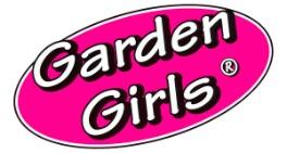 garden-girls